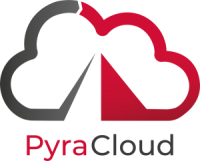 PyraCloud Knowledge Base